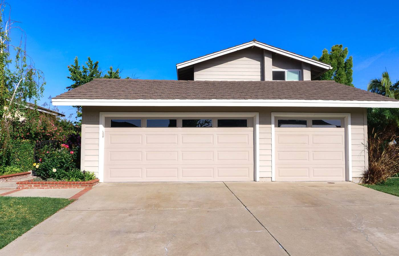 How Secure is a Garage Door? 3 Tips to Secure your Garage