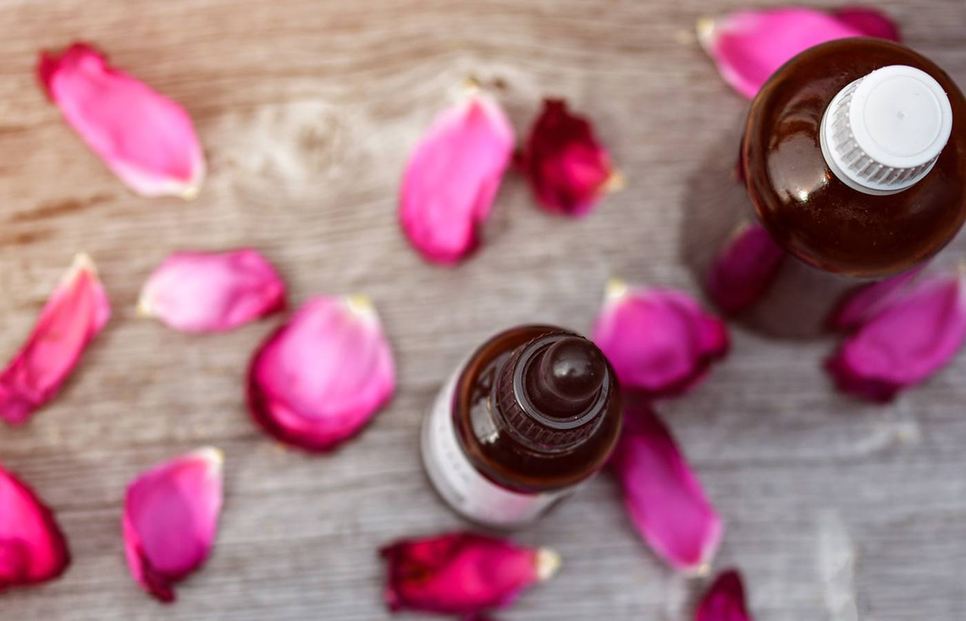 The Most Expensive Essential Oils and Why People Just Have to Have Them