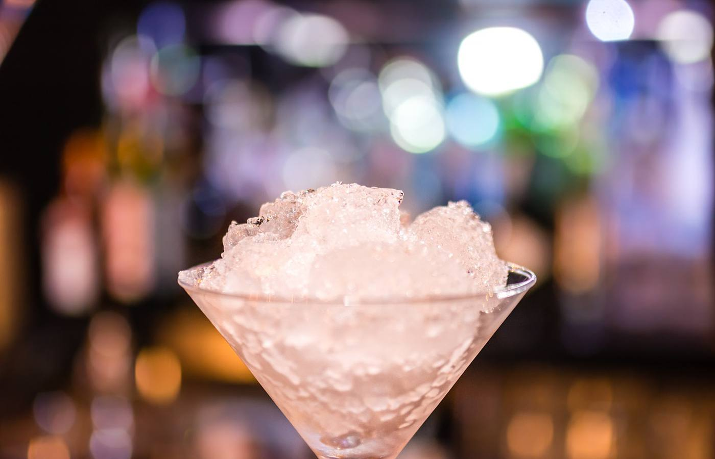 The Most Expensive Vodka in the World: Three Fifths You Should Know About
