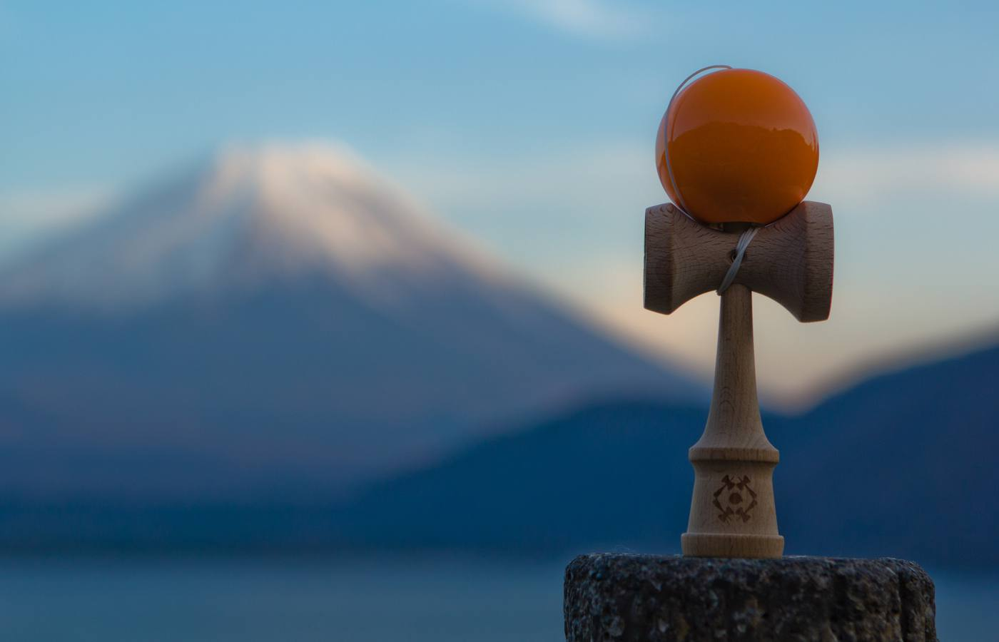 The Most Expensive Kendama. What are They and Why They're Totally Worth It
