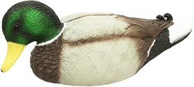 MOJO Outdoors Rippler Vibrating Motion Duck Decoy