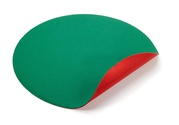 The Christmas Tree Stand Mat