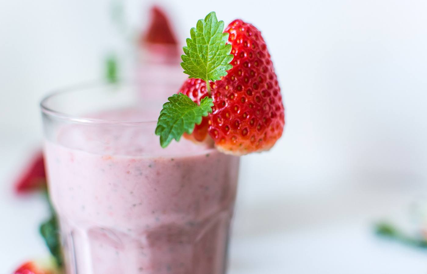 Why Shakeology is So Expensive: Three Facts that Will Surprise You