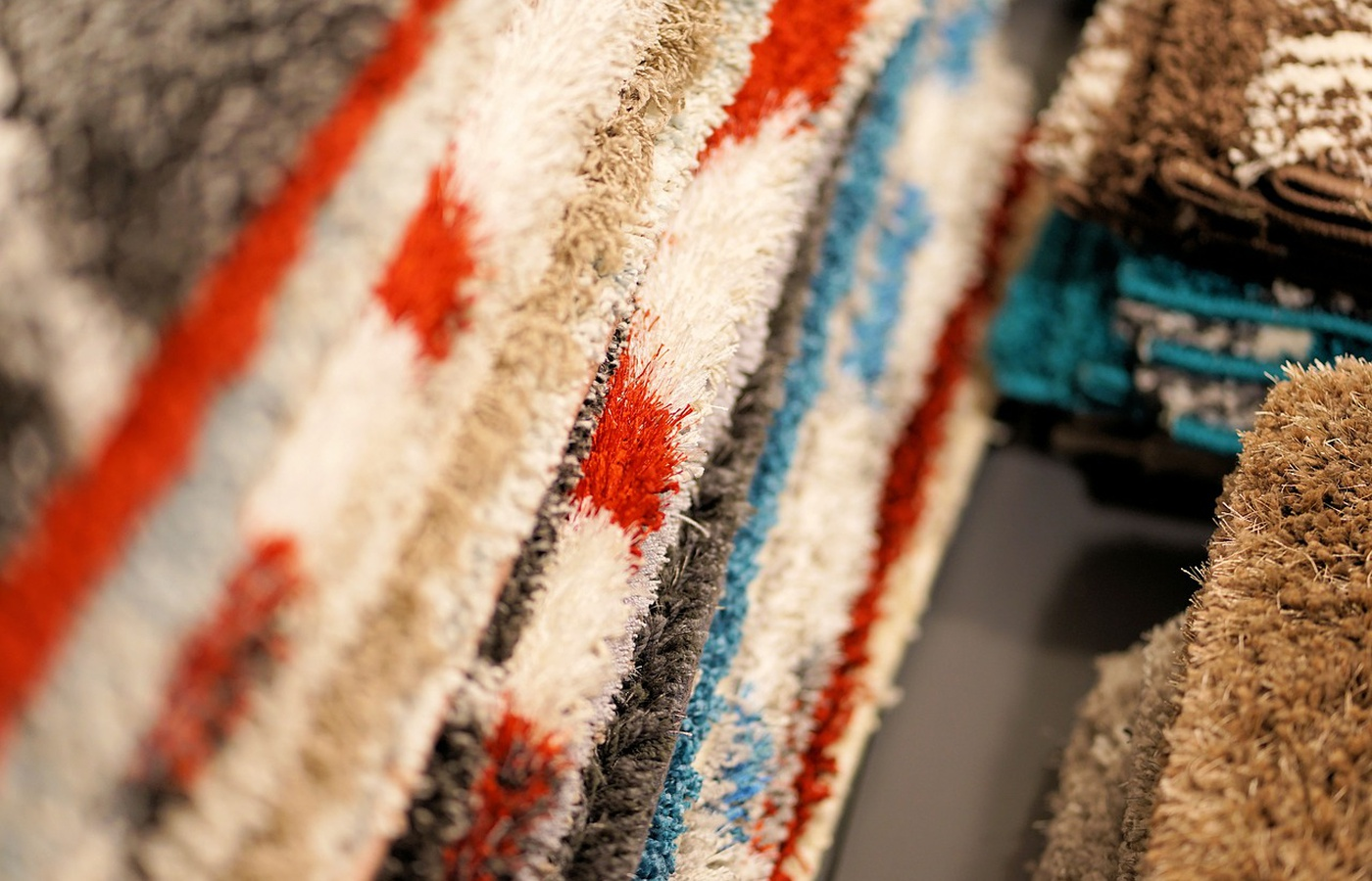 The Most Expensive Carpet Brands: Three Facts You Should Know About