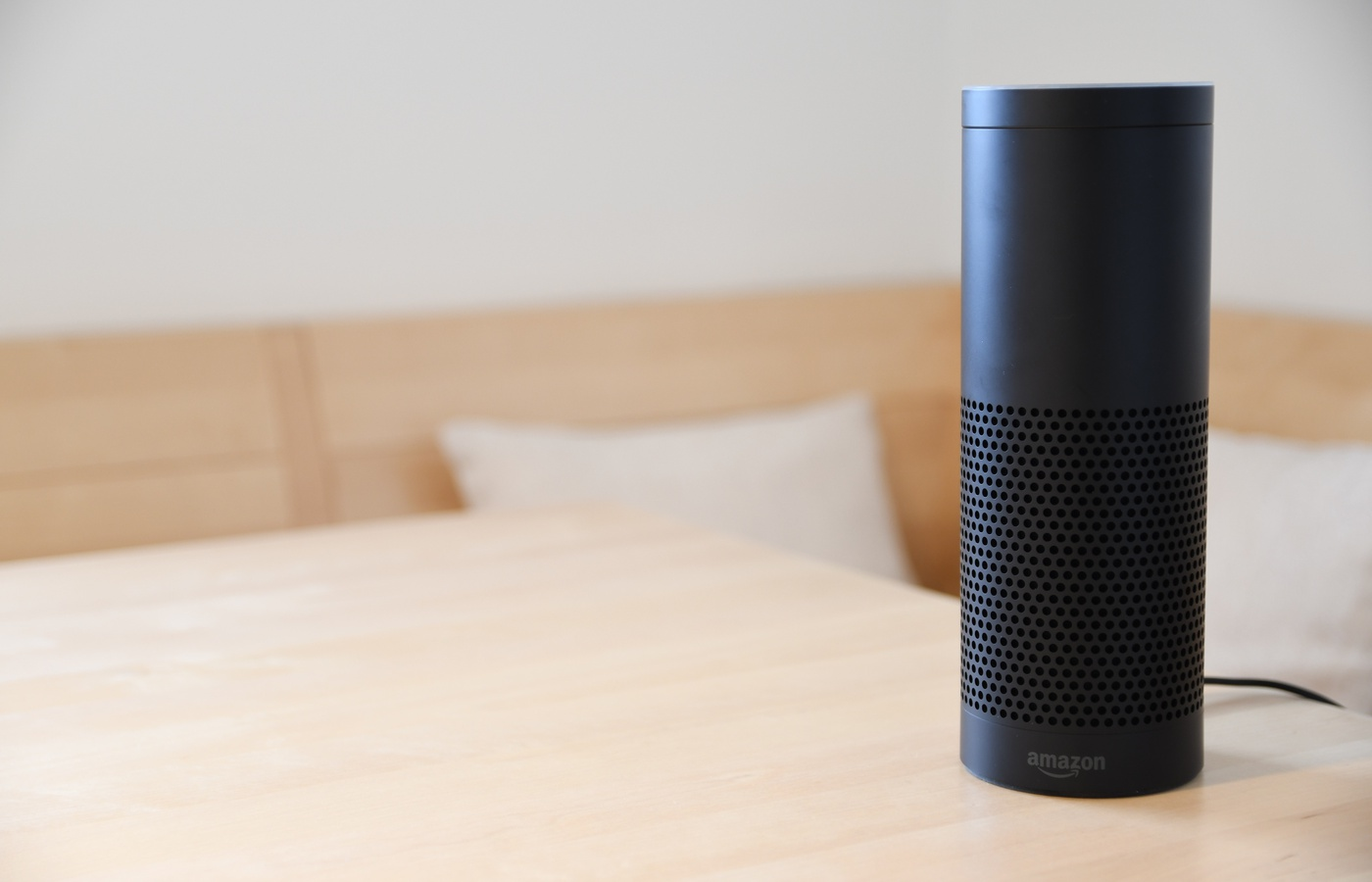 Simple Alexa Commands to Use in the Kitchen