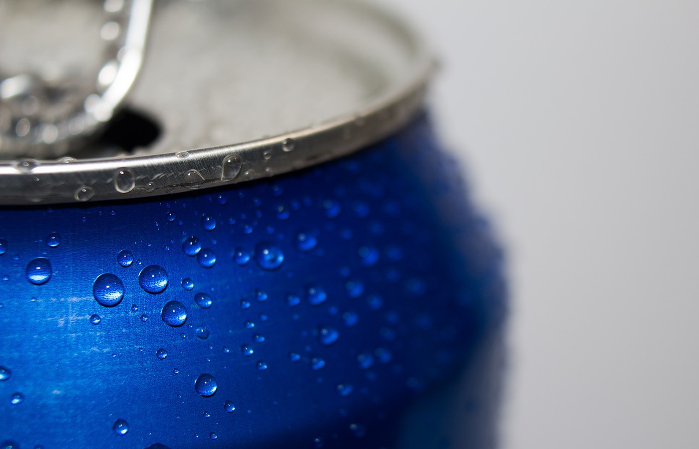 The Most Expensive Beer Can Ever: a Totally Unboring Story