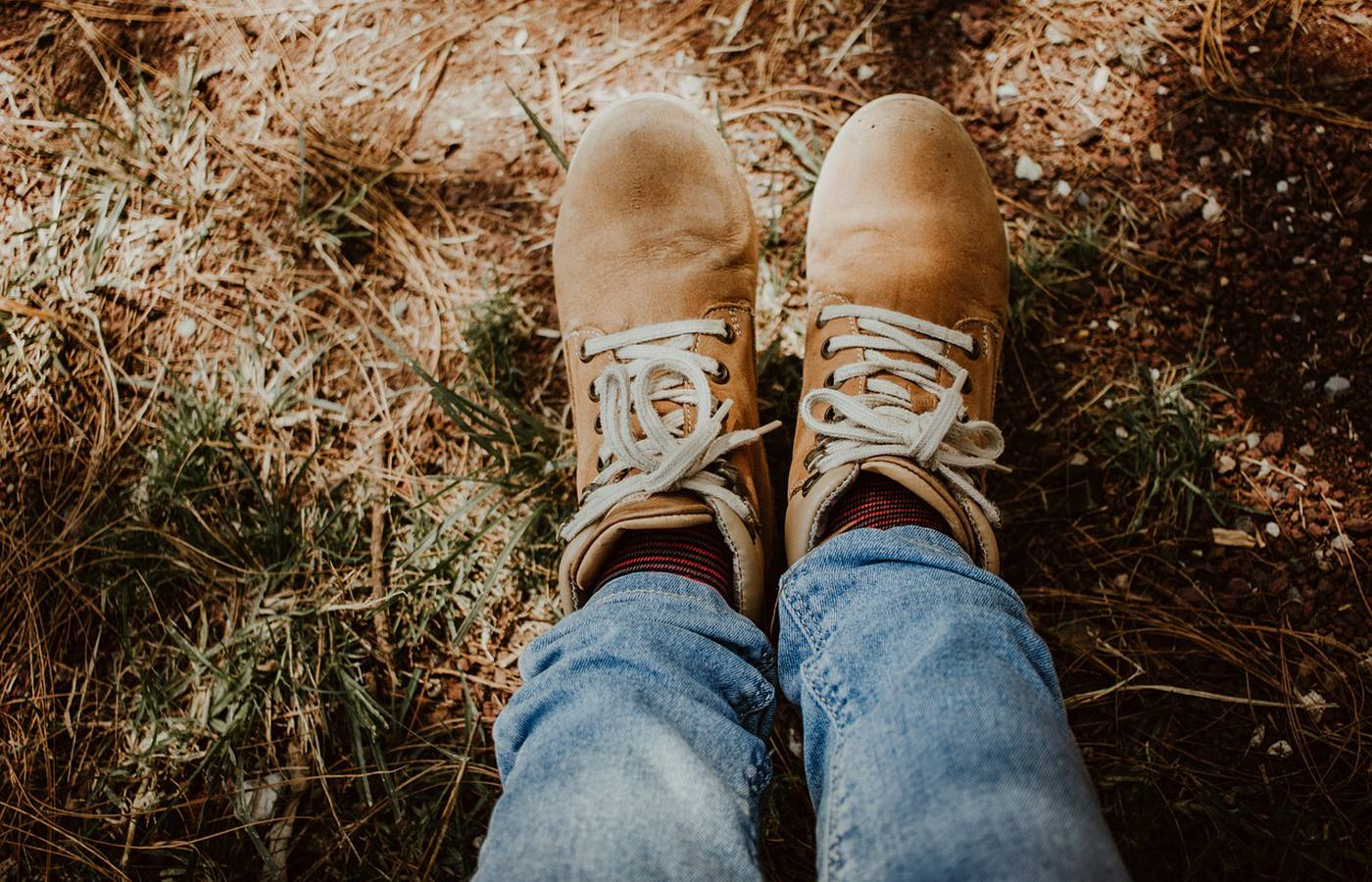 The Most Expensive Work Boots and How to Get Something Similar
