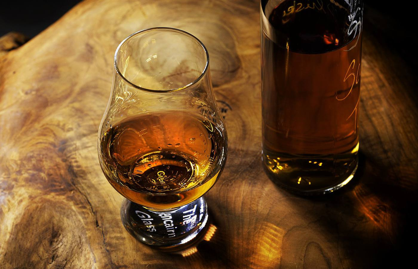 The Most Expensive Hennessy: How to get you some