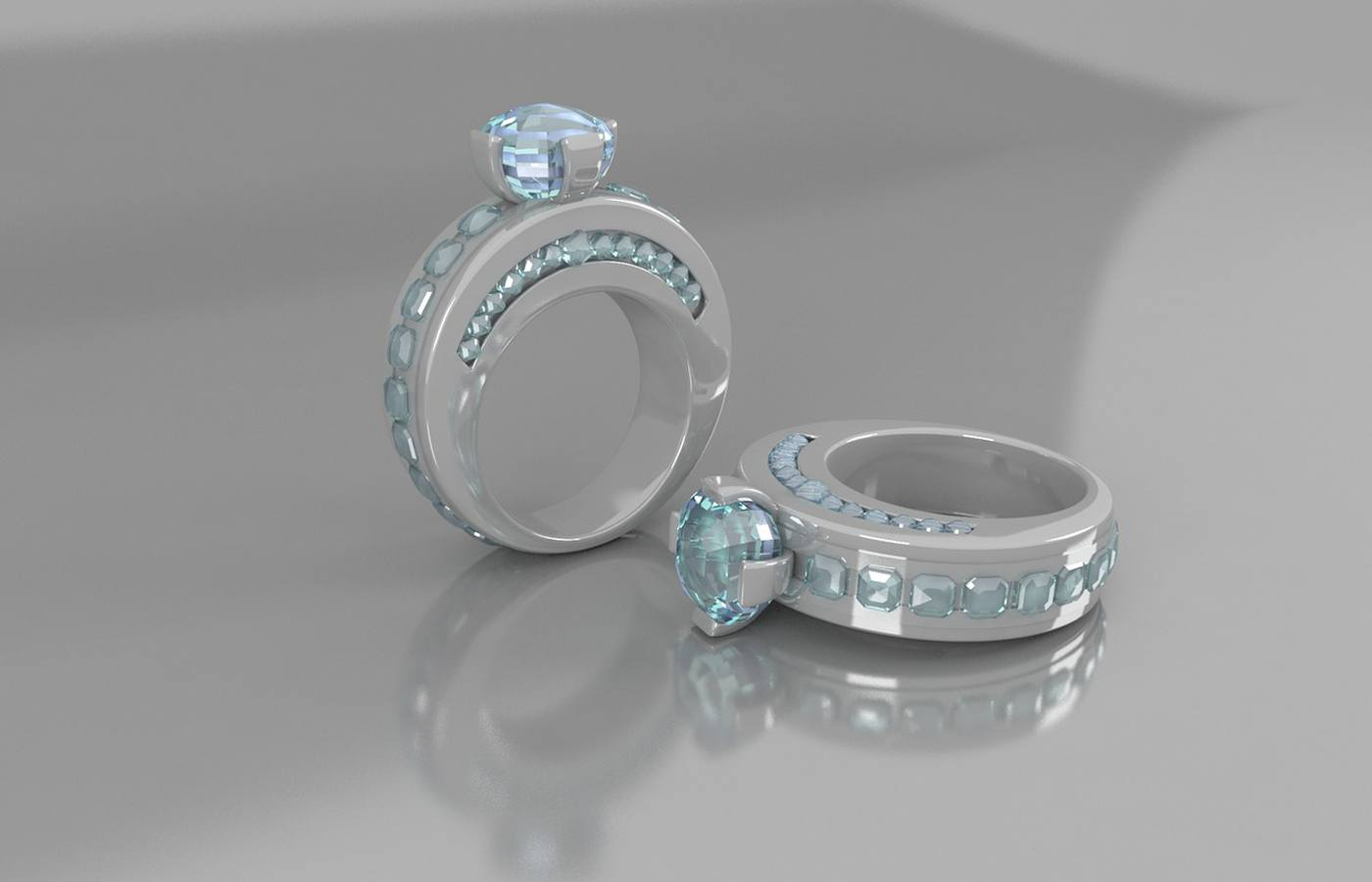 Why is Moissanite So Expensive?: A Buyer's Guide