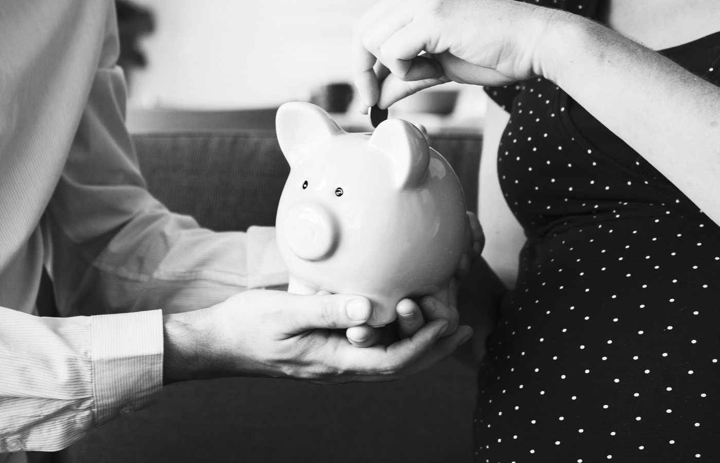 Smart Money Habits To Implement For Financial Freedom