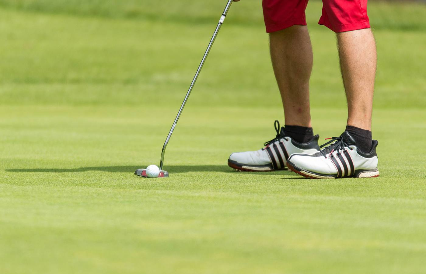 The Most Expensive Golf Shoes You Can Buy: Are they worth it?