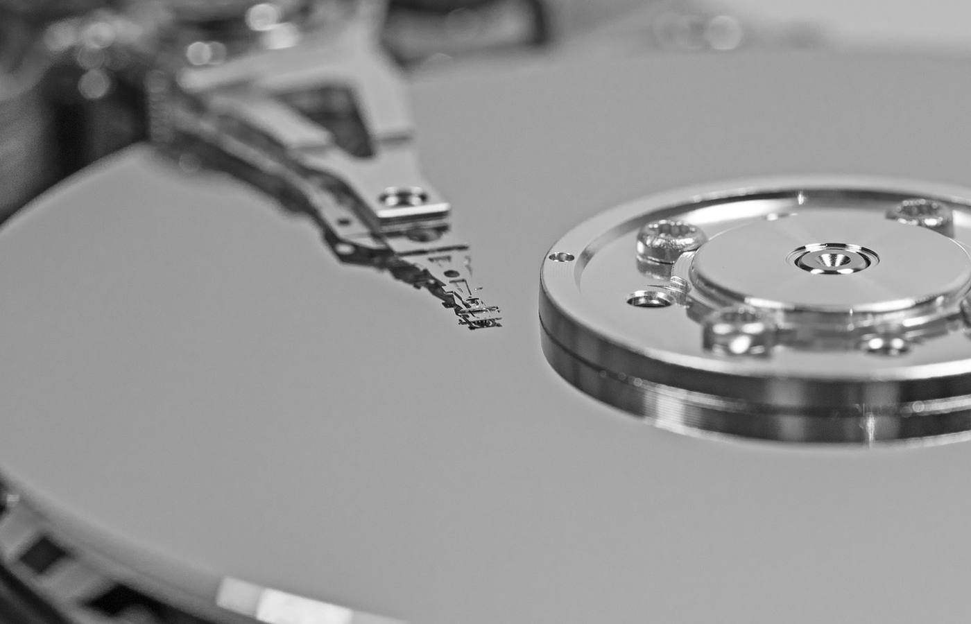 The Most Expensive Hard Drive You Can Buy: Worth it or dumb buy?