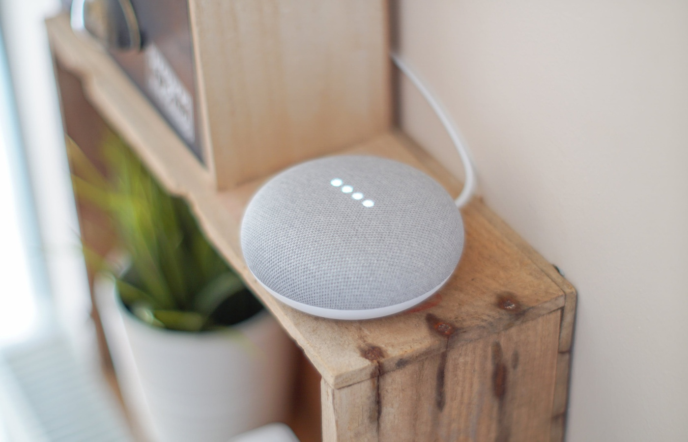 Smart Locks that Work with Google Home: 3 Options